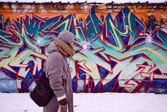 walk the mine by geirt.com, via Flickr