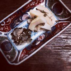 japanese pick