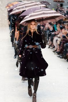 How exactly to weatherproof your wardrobe  Fashion Brands 2c6ec8560092f