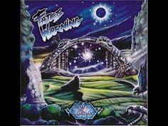 Fates Warning - Guardian  Prog Metal mastery.....