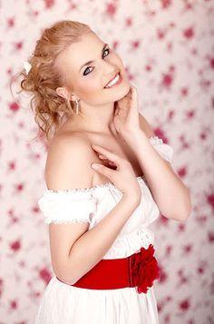 #prettywoman #gorgeouslady #sexygirl #hotbabe