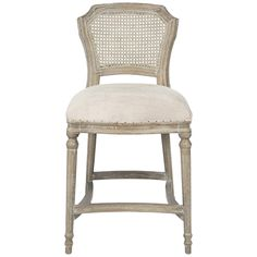 Aidan Gray Chelsea Counter Chair Bowden CH215