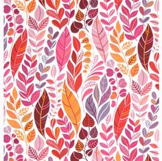 print & pattern: the swedish fabric company