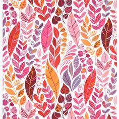 print & pattern: the swedish fabric company