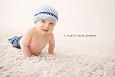 9 month session #children #photography #poses