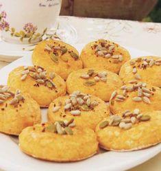 Muffin, Breakfast, Recipes, Food, Basket, Diet, Glutenfree, Morning Coffee, Recipies