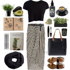 """""""Untitled #280"""" by the59thstreetbridge on Polyvore"""