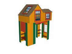 Проектируем детскую мебель https://vk.com/constructor_online