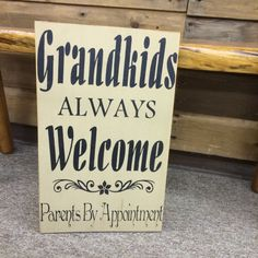 Country Signs Decor Pleasing Nursery Rhyme  See You Later Alligator  Distressed Wood Sign Design Ideas
