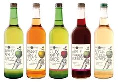 james white juices - Google Search