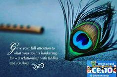 Radha Radha, Radha Krishna Love Quotes, Radha Krishna Pictures, Lord Krishna Images, Radha Krishna Photo, Krishna Leela, Jai Shree Krishna, Radhe Krishna, Shree Krishna Wallpapers