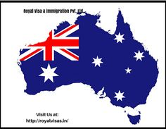 This visa would enable you to go to Australia to go to class, to ponder a full time professional instruction and additionally instructional class and attempt a full time advanced education course at college or schools as an International Student.