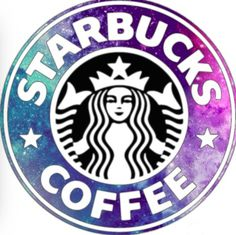Starbucks is known for providing a wide range of delicacies from coffee to pastries to tea and lattes with a smile. Here at Stony Brook, students love ...