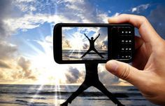 10 Tips To Help Improve Your Smartphone Photography