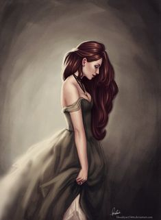 Image shared by Kahdiya_Lynne. Find images and videos about girl, beautiful and art on We Heart It - the app to get lost in what you love. Story Inspiration, Character Inspiration, Character Design, World Of Fantasy, Fantasy Art, Female Characters, Vampires, Concept Art, Harry Potter