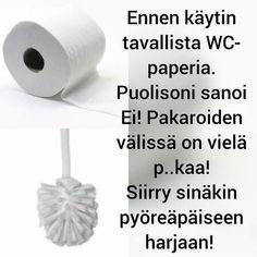 Toilet Paper, Haha, Humor, Memes, Walt Disney, Funny, Tips, Ha Ha, Humour