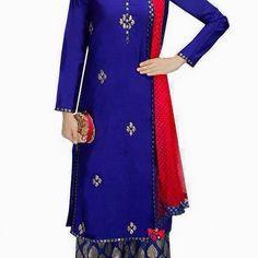 #Labelbynainadhawam #fashion #indianfashion #indiandesigner #indianweddings #weddingoutfits #indiancouture #couture #indianwear #winteriscoming #style  #indianoutfits #ethnicwear #desicouture #desistyle #womenswear #lotd #potd #ootd #india #delhi #punjab #ludhiana #onlineshopping #indiandress #fashionstyling #indianbridalwear#