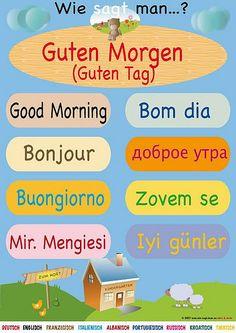 morgääään - http://guten-morgen-bilder.de/bilder/morgaeaeaeaen-126/