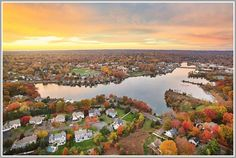 downtown-westport-drone-john-videler-november-2016.jpg 1,104×742 pixels
