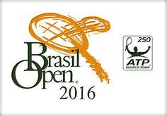 Watch»ATP..Brasil..Open..Tennis..2016..Live..Stream..Online