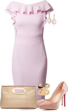 """""""Untitled #324"""" by goofy1972 ❤ liked on Polyvore"""