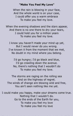 47 Trendy music quotes lyrics adele my love Adele Songs Lyrics, Great Song Lyrics, Song Lyric Quotes, Songs To Sing, Music Lyrics, Music Quotes, Love Songs, Music Songs, Adele Music