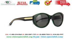 Victoria Beckham Upswept Oval VBS113 C11 Sunglasses Victoria Beckham Sunglasses, Youtube, Youtubers, Youtube Movies
