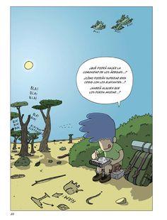 Tivo Creativo: Una metodología para despertar la creatividad de los niños. http://blog.tivocreativo.com/