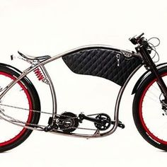Find This Pin And More On Bycicle By Miloszrdni Istvan