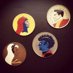 Tales-You-Lose-pop-culture-coins