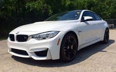 All Car Brands List and Photos 2016 Bmw M4, Bmw Wallpapers, Car Brands, All Cars, Driving Test, Cool Wallpaper, Luxury Cars, Automobile, Zoom Zoom