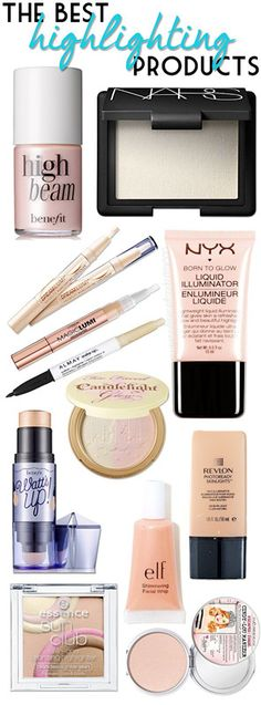 make up ideas, Nice price great coverage