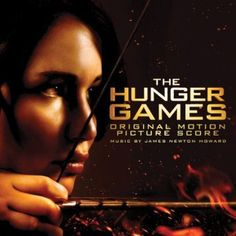 the hunger games part three