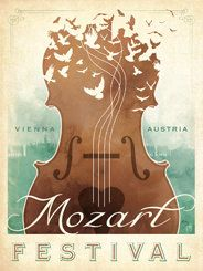 mozarts effect on the musical world music essay The effect of music on students varies depending on the music and the student  the mozart effect cerebromente: music and the brain  importance of essay .