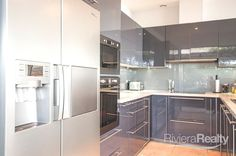 Authentic Stone Mas for sale - 5 bedrooms - Antibes