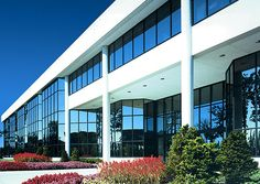 Brookfield Office Park - Building One   31500 Northwestern Highway  Farmington Hills, MI 48334  Office - 3 Story