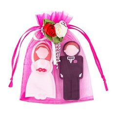 Enfain Wedding Gifts USB Flash Drive 8GB - a Groom Design 8GB & a Bride Design 8GB >>> (This is Amazon Affiliate Link) Want additional info? Click on the image.