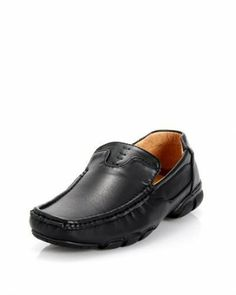 Amali Pinecrest Loafers - Loafers - Shoes at Viomart.com