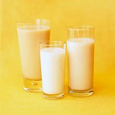 Whey protein - Foods That Control Your Appetite - Health Mobile