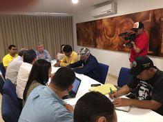 http://www.hoyesnoticiaenlaguajira.com/2016/03/se-acaerca-la-hora-cero-en-cerrejon.html