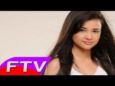 FTV SCTV TERBARU 2015 ~ Buronan CINTA FULL (Michelle Ziudith)