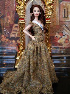 barbie beauty pageants .12.25.5