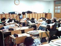 jangan sampai terjadi pada kalian.. Yuk disimak tips menghilangkan ngantuknya agar tidak mengantuk dalam kelas https://www.facebook.com/biemer?hc_location=timeline