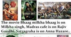 Watch Latest Bollywood Trolls (Grand Masti Is On Aasaram ) @ www.trolltree.com