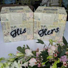Pin by pang carin on carins diy board wedding simplicity board weddings diy bodas fai da te do it yourself wedding sign diys solutioingenieria Image collections