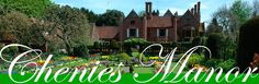 Chenies Manor House is a beautiful and historic landmark and exclusive wedding venue with extensive, award-winning gardens, tucked away in idyllic Buckinghamshire countryside. Spring Bank Holiday, Luxury Wedding Venues, Countryside, Places To Visit, Neon Signs, Garden, Houses, Travel, London