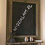 SnapWidget | widzialam.pl's Instagram profile on SnapWidget