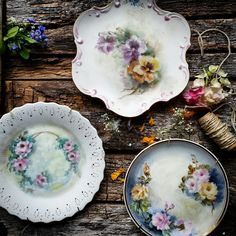 The art of Porcelain by my Mother Gladys Chaparro is a porcelain art Scenery Photography, Still Life Photography, Product Photography, Vintage Crockery, Vintage China, Printing On Tissue Paper, Shabby Cottage, Garden Cottage, Shabby Chic