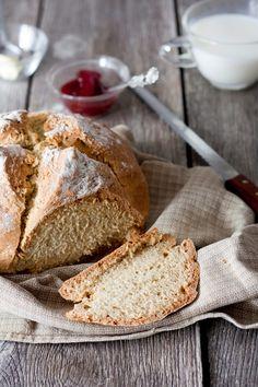 Irski kruh