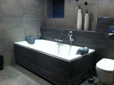 Mosa terra meastricht badkamer door Ennovy Ommen